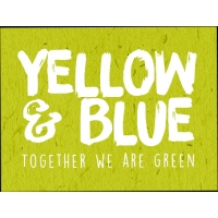 Yellow&Blue_logo